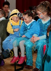 Kinderfasching 2017 (28)