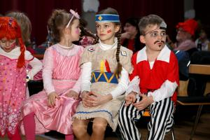 Kinderfasching 2017 (29)