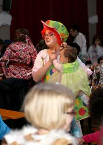 Kinderfasching 2017 (32)