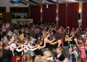 Kinderfasching 2017 (41)