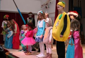 Kinderfasching 2017 (46)