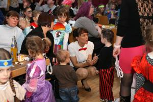 Kinderfasching 2017 (47)