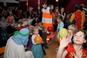 Kinderfasching 2017 (54)