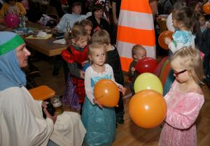 Kinderfasching 2017 (55)
