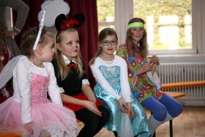 Kinderfasching 2017 (56)