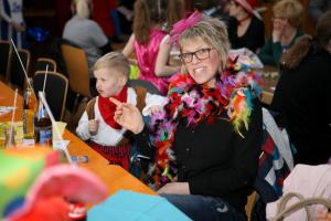 Kinderfasching 2017 (57)