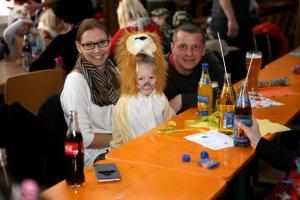 Kinderfasching 2017 (58)