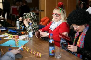 Kinderfasching 2017 (59)