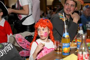 Kinderfasching 2017 (60)