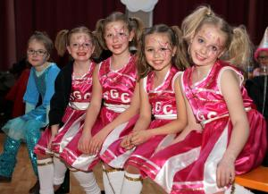 Kinderfasching 2017 (61)