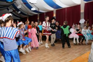 Kinderfasching 2017 (65)